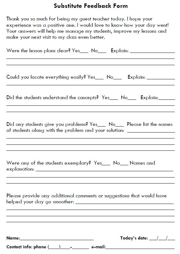 sample middle school research paper